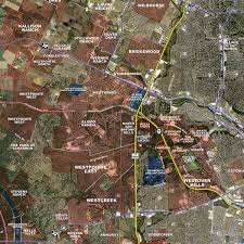 Map Of San Antonio Texas San Antonio Standard U2013 Aerial Wall Mural Landiscor Real Estate