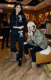 ugg sales statistics ugg boots fashion s most mocked shoes are back thanks in part