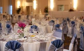 riverside weddings wilmington riverside weddings wilmington nc