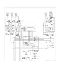 wiring diagram pellet stove wiring diagram and schematics