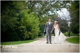 Mn Wedding Photographers Best Wedding Photography Jeannine Marie Photography Blog