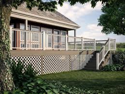 charming decoration deck railings ideas 100s of deck railing ideas