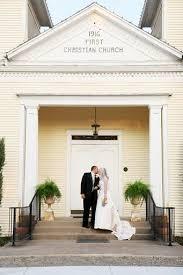 rockwall wedding chapel ceremony rockwall tx usa wedding mapper
