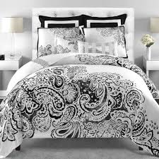 Plain White Comforters Black And White Comforter Set Two Standing Lamps And Bedding Sets