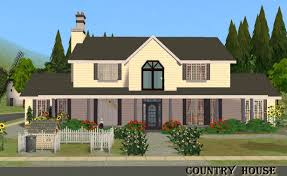 country kitchen house plans nabelea com