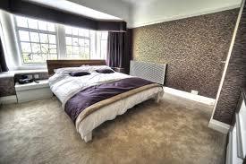 wackenhut bedroom furniture headroomgate rd st annes on the sea