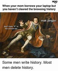 Search History Meme - best 25 ideas about history memes find what you ll love