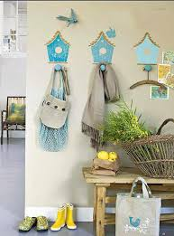 creative home decorations perfect interior and exterior designs on creative home decorating