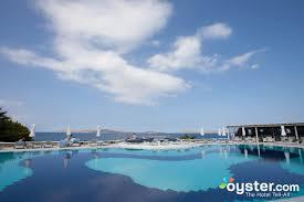 best hotels mykonos u2013 benbie