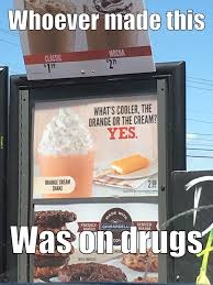 Arbys Meme - i saw this at arby s meme by twurzy memedroid