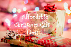 five fascinating facts about christmas in australia assignment help