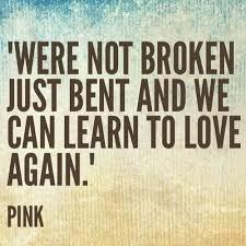 best 25 pink song lyrics ideas on song lyrics