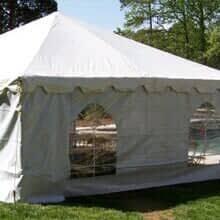 tent rental nc tent rental nc equipment party rentals