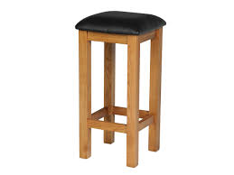 kitchen stools modern bar stools leather bar stools with nailhead trim ashley