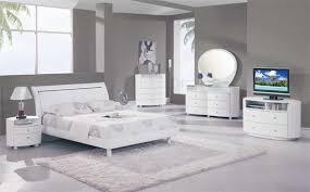 Bedroom Furniture Sets Northern Ireland Furniture Store Adelaide - White bedroom furniture northern ireland