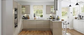 integrated kitchen home kitchen collection kitchen families