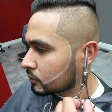 classy taper fade haircuts for men sooper mag