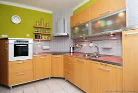corner kitchen ideas 28 images five inc countertops 5 ways to