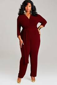 stewart jumpsuits plus size jumpsuits rompers curvy stewart and
