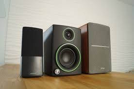 best budget home theater subwoofer m audio av32 1 review lot u0027s of gear for the money but is it any