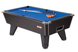 masse pool table price supreme winner pool table 6 ft 7 ft 8 ft liberty games