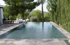 Swimming Pools Designs by Prepossessing Infinty Pool Design Ideas And Appealing Modern