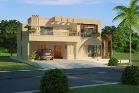 Pakistan House Designs Floor Plans Pakistani 2 Kanal Plot Floor Plan Layout 3d Front Elevation