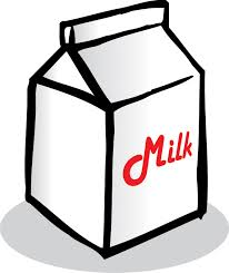 milk coloring pages picture of carton of milk free download clip art free clip art