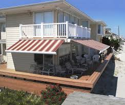 Instant Shade Awning 23 Best Retractable Roof Mount Awning Images On Pinterest