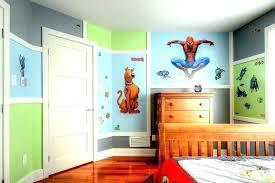 chambre enfant 8 ans chambre enfant 10 ans garcon 3 ans garcon 3 ans sign idee de chambre