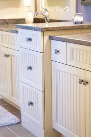 Full Overlay Kitchen Cabinets by Kitchen U0026 Bath Cabinetry Design U0026 Installation Century Grand