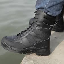 1114 best bottes souliers bottes china best combat boots china best combat boots shopping guide at