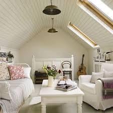 design idea bedroom shab chic attic living room design idea awesome attic attic