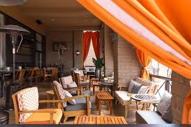 living room cafe restaurant spotlight the living room wine cafe lounge tucsontopia