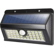 solar lighting outdoor lighting shop the best deals for dec