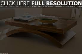 coffee table unique coffee tables 25 best industrial living room