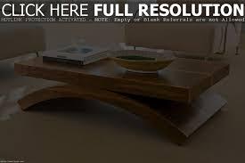 coffee table unusual coffee table design end furniture surripui