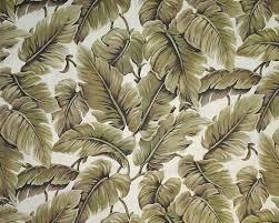 maluhia barkcloth hawaii fabrics vintage style hawaiian fabric