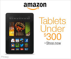 amazon black friday tablets kindle black friday and cyber monday deals 2016 best ereader reviews