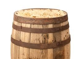 thanksgiving cracker barrel where did cracker barrel get its name southern living