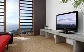 download wallpaper 3840x2400 interior design furniture modern