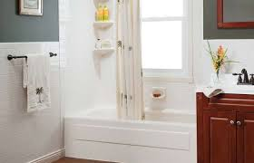 yellow and grey bathroom decorating ideas bathroom decoration grey and yellow decorating ideas black white