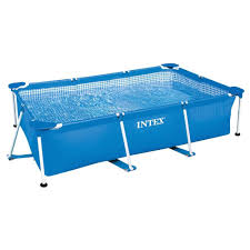 best above ground pools reviews u0026 accessories august 2017