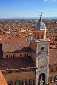 Modena Italy Map by 51 Best M O D E N A Italy Images On Pinterest Modena
