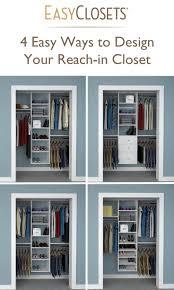 decor impressive new standard closet dimensions house plan design