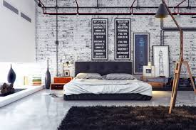 industrial decorating ideas bedroom designs by kathy industrial style homes industrial table