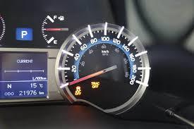 toyota 4runner check engine light vsc trac vsc off disable trac control toyota 4runner forum 4runners com
