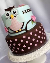 owl cake creative owl cake designs