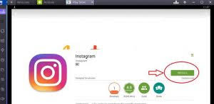 Instagram For Pc Instagram For Pc On Windows 10 8 1 8 7 Xp Mac Free