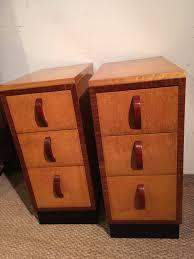 Birdseye Maple Kitchen Cabinets Maple Bedside Cabinet Bar Cabinet